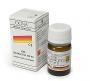 ACIDO TRICLOROACETICO 30% M.D. OGNA - 15 ml