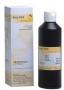 ACRY SELF RESINA A FREDDO - liquido 0,5 l