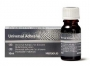 ADESIVO UNIVERSALE HERAEUS -10 ml