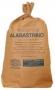 ALABASTRINO GESSO ZETA - Sacco 25 Kg