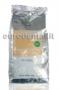 Alginato IMAGE Fast Set Pentron - Busta 500 g