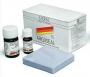 ARGOSEAL CEMENTO OGNA - 50 capsule   5 ml