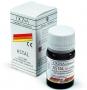 ASTAL SOLUZIONE ASTRINGENTE - 15 ml