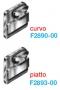ATTACCHII DB PER ELASTICI F2890/F2893 - 10 pz