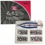 AUTOMATRIX KIT - 96 matrici + strumenti