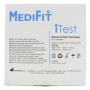 BOWIE & DICK MediiFit - 10 pz