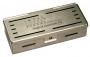 BOX AUTOCLAVABILE 0121 - 3M ESPE MDI - 1 pz