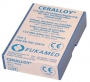 CERALLOY EUKAMED - 250 g