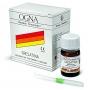 CRESATINA PER MEDICAZIONI CANALARI OGNA - 15 ml
