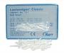 CUNEI LUCIWEDGE KERR - 100 pz