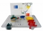 Centratore Rinn XCP - Kit completo