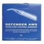 DEFENDER AWS GUAINE - 500 pz