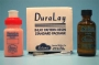 DURALAY RESINA - Kit 8 oz
