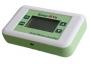 Elettromiografo EASY-MYO