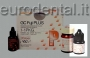 FUJI PLUS GC CEMENTO - Liquido 7 ml