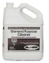 GENERAL PURPOSE CLEANER L&R - 3,8 l