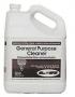 GENERAL PURPOSE CLEANER L&R - 3,8 l