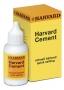 HARVARD CEMENT - Liquido 40 ml