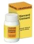 HARVARD CEMENT - Polvere 100 g