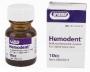 HEMODENT SOLUZIONE EMOSTATICA - 10 cc