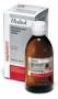 HYDROL SOLVENTE Septodont - 250 ml