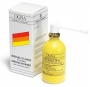 LIDOCAINA 15% SPRAY OGNA - Flacone 50 g