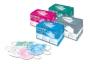 MASCHERINE ASAMEDIC ASA Dental - 50  pz
