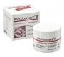 Molloplast B - 45 g