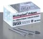 Molloplast Kit Frese - 3 pz