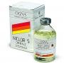 NICLOR 5 SODIO IPOCLORITO - 250 ml