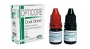 OPTICORE DUAL BOND ADESIVO - 2x5 ml