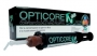 OPTICORE N3 COMPOSITO PER MONCONI - 5 ml