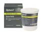 OPTOSIL COMFORT SILICONE - 900 ml