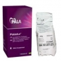 PALADUR POLVERE A FREDDO - 100 g
