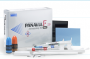 PANAVIA-F 2.0 - Kit colore white