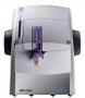 Miscelatore Automatico Pentamix™ -3 3M ESPE