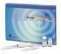 PERIOFILM T SOLUZIONE FILMOGENA - 3x562,5 mg polvere e 3x5 ml li