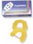 PLATEWAX PLACCHE DI CERA NORMALI - 24 pz