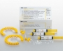 RelyX™ UNICEM 2 AUTOMIX - 3 siringhe 8,5 g cad.
