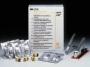 RelyX™ UNICEM APLICAP™ into kit - 50 cps. + 2 strumenti