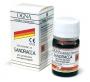SANDRACCA OGNA - 13 ml
