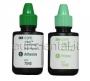 ADPER SCOTCHBOND MULTI PURPOSE - 8 ml