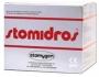 STOMIDROS IDROSSIDO DI CALCIO - 30 fiale