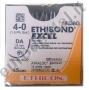 SUTURE ETHICON ETHIBOND EXCEL 18536G - 12 pz