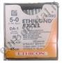 SUTURE ETHICON ETHIBOND EXCEL 18538G - 12 pz