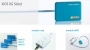 Sensore XIOS XG Select Sirona