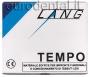 TEMPO RESINA PROFESSINAL PACK - 120 g   120 ml