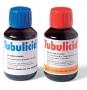 TUBULICID - 100 ml