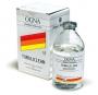 TUBULICLEAN EDTA 10% OGNA - 250 ml
