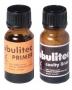 TUBULITEC - 10 ml